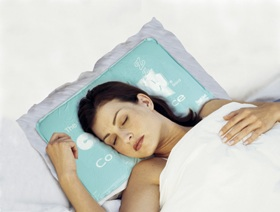 How To Keep Cool At Night This Summer Amylovessleep